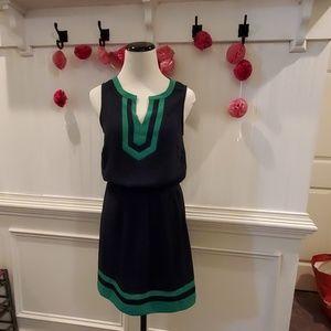 41 Hawthorn Womens Dress
